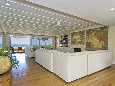 beachfront_banyan_estate_07