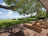 beachfront_banyan_estate_06