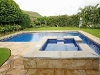 diamond_head_villa_53