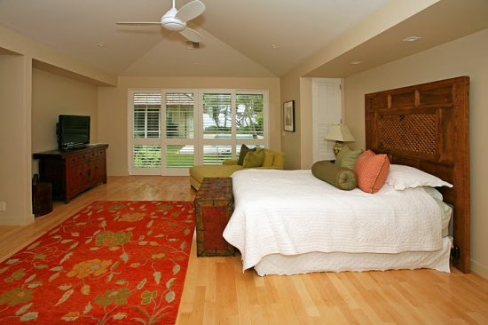hawaii_loa_beachfront_villa_04