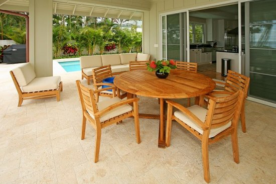 hawaii_loa_beachfront_villa_29