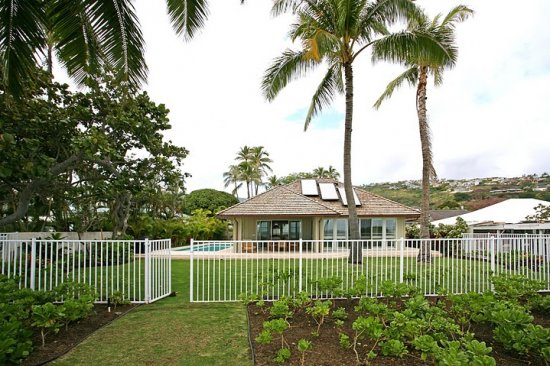 hawaii_loa_beachfront_villa_32