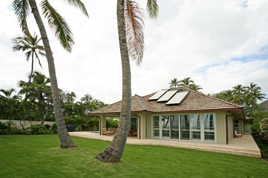 hawaii_loa_beachfront_villa_34