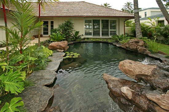 hawaii_loa_beachfront_villa_36