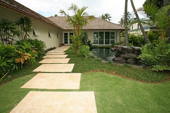 hawaii_loa_beachfront_villa_37