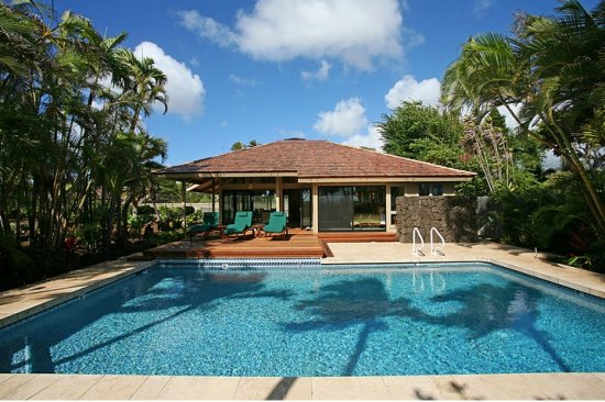kahala_beachfront_villa_06