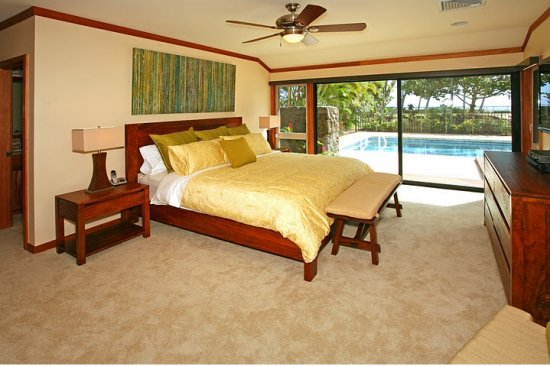 kahala_beachfront_villa_13