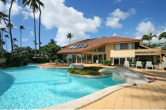 kahala_beachfront_villa_15