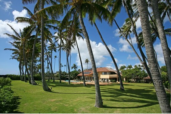 kahala_beachfront_villa_16