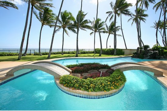 kahala_beachfront_villa_17