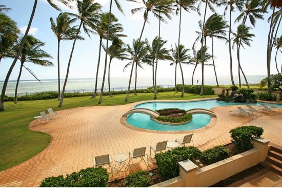 kahala_beachfront_villa_18