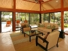 kahala_beachfront_villa_01