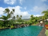 kahala_country_club_villa_45