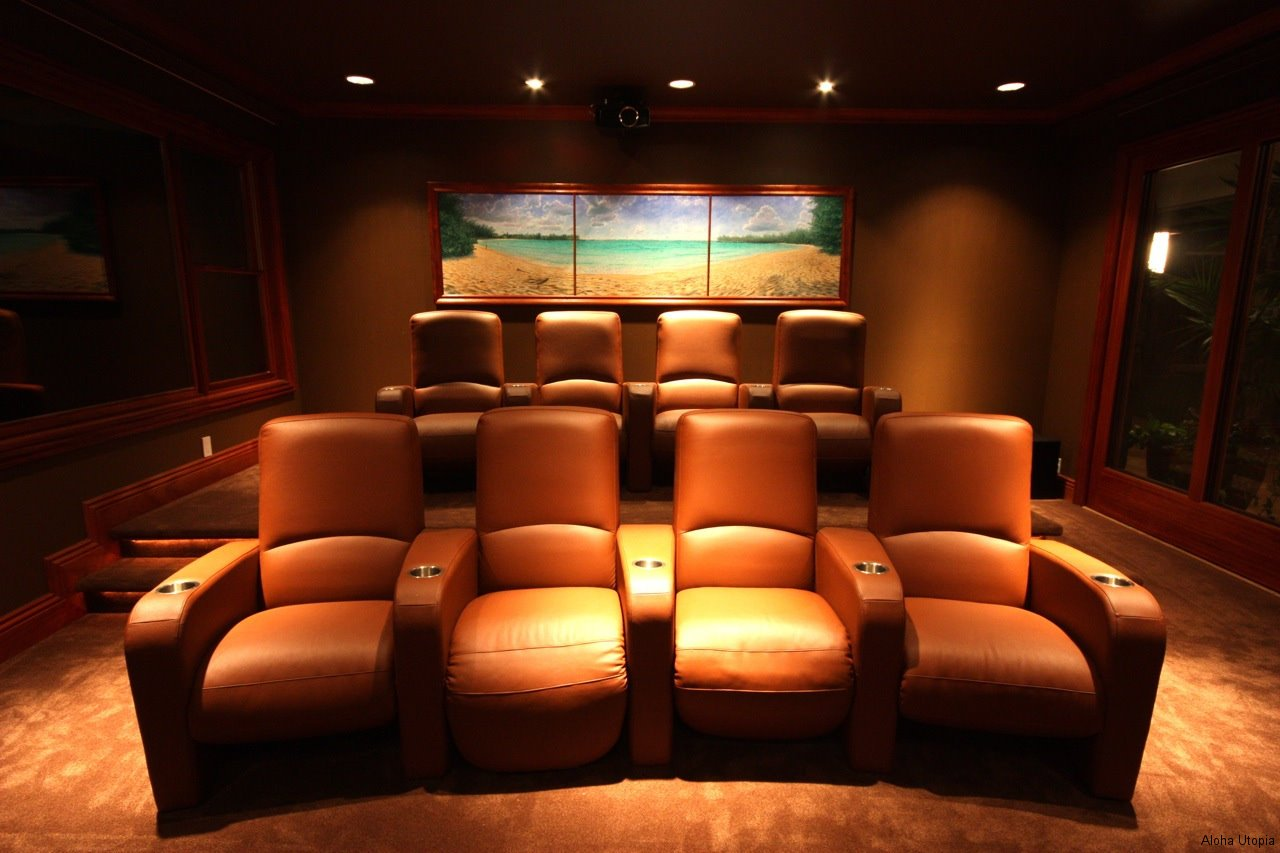 entertainment-room-seating