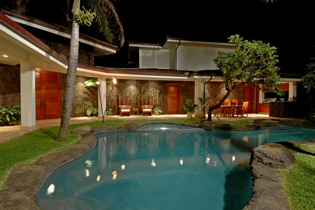 palm_tree_villa_02