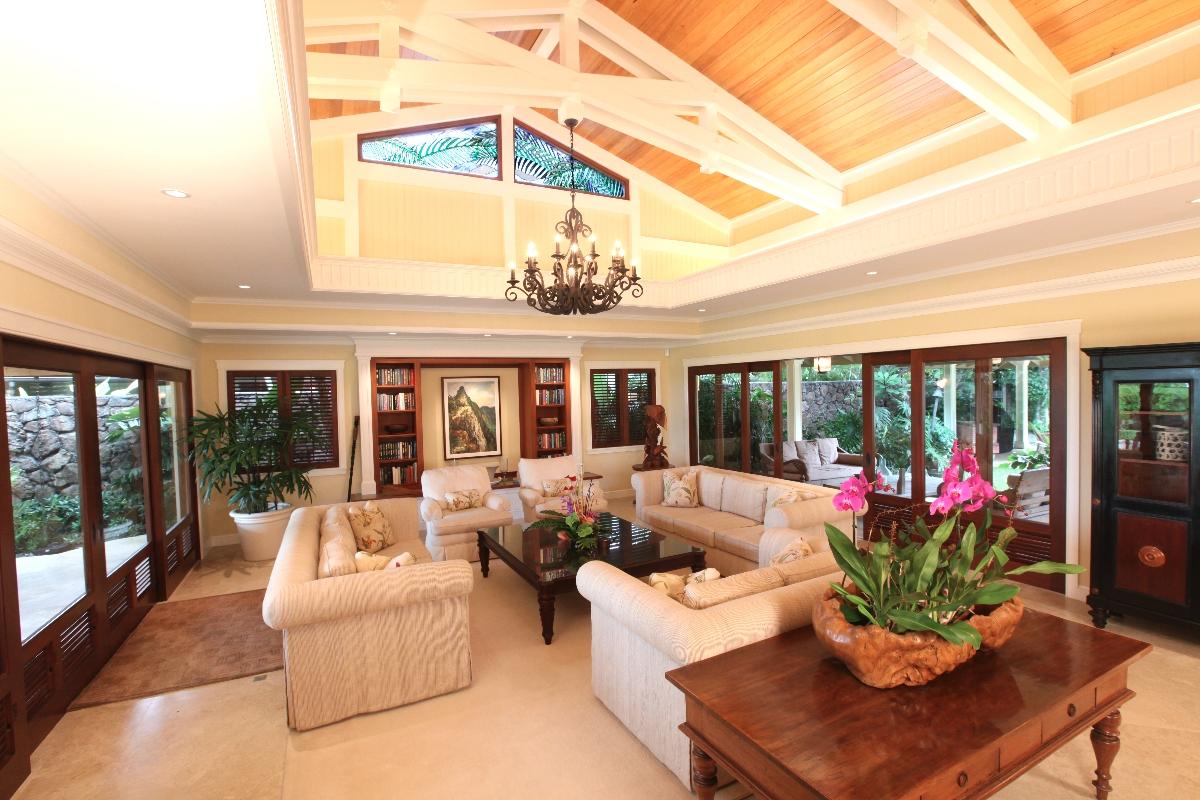 paradise-presidential-villa-11