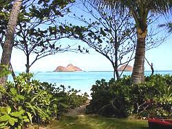 treasure_of_lanikai_18